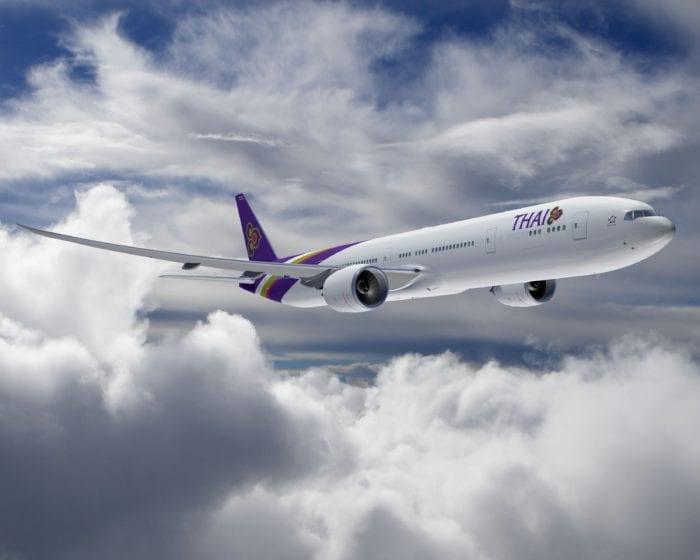 5 5 - Как будет выглядеть Азиатская Авиация в 2050 году? Часть 2