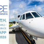 5b4c61a6 4293 4ed8 86ef 4baef5a61b41 150x150 - Услуги деловой авиации от Aviav TM