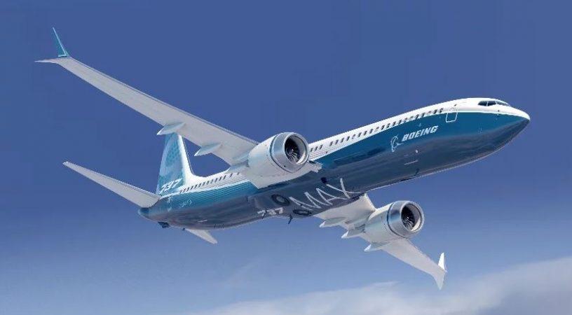 Boeing признался, что знал о проблемах 737 MAX