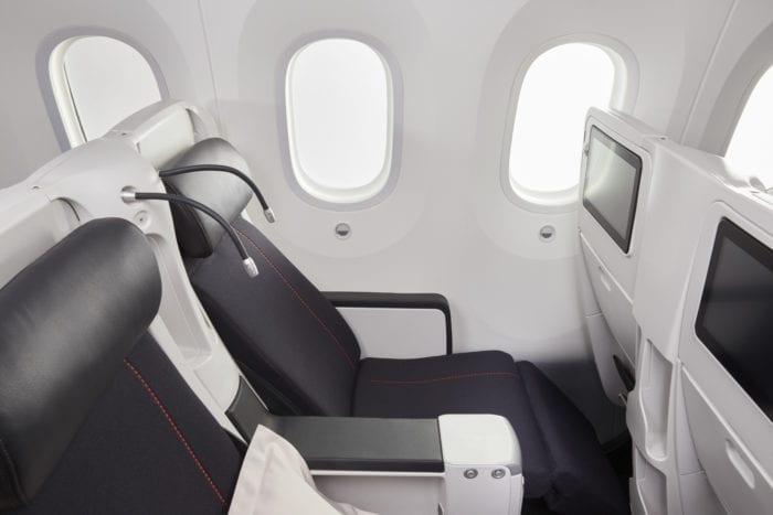 68513 original 700x467 - Все, что нужно знать о новом A350 Air France
