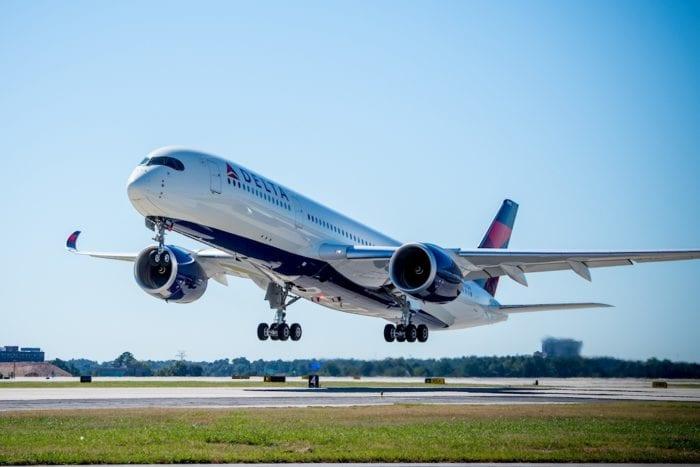 7 - Как будет выглядеть американская авиация в 2050 году?