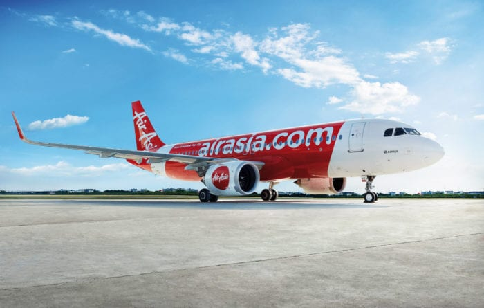 8 2 - Как будет выглядеть Азиатская Авиация в 2050 году? Часть 2