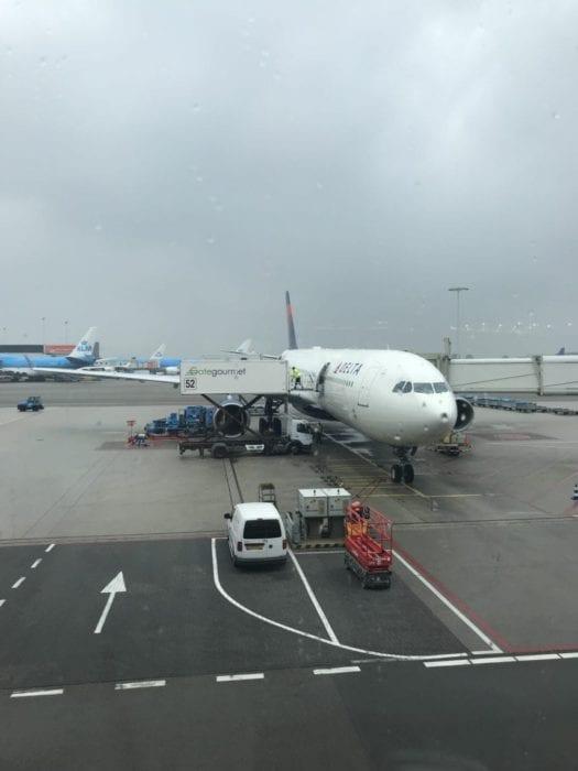 9 - Как будет выглядеть американская авиация в 2050 году?
