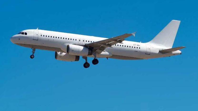 97888 - Avion Express оказывает помощь авиакомпаниям, отказавшимся от Boeing 737 MAX