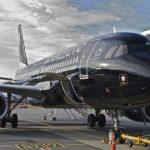 Air New Zealand A320 700x468 150x150 - Air New Zealand обновляет парк широкофюзеляжных самолетов