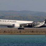 AirNewZealand787Dreamliner 150x150 - Air New Zealand обновляет парк широкофюзеляжных самолетов