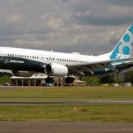 Boeing737max8f 150x150 - Turkish Airlines восполнила парк снятых с эксплуатации B737 MAX за счет флота дочерней AnadolutJet