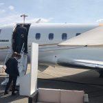 {:ru}Неподражаемый  Bombardier Challenger 650 готов к новым полетам!{:}{:tj}Bombardier Challenger 650-и беназир барои парвозҳои нав омодааст!{:}{:ua}Неповторний Bombardier Challenger 650 готовий до нових польотів!{:}{:ge}შეუდარებელი Bombardier Challenger 650 მზად არის ახალი ფრენებისათვის!{:}