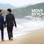 Cathay Gay Ad 1 150x150 - В Гонконге из-за тайфуна отменили более 300 авиарейсов