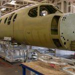Textron Aviation провел успешные испытания двигателя для делового самолета Beechcraft Denali