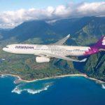 {:ru}Hawaiian Airlines возобновит рейсы в Фукуоку{:}{:ua}Hawaiian Airlines відновить рейси в Фукуоку{:}
