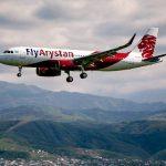 LCC Start Up FlyArystan Targets 700000 Passengers in 2019 150x150 - Air Astana вновь отложила получение Boeing 787 Dreamliner