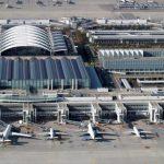 MunichAirport 150x150 - Система Aireon получила сертификат EASA