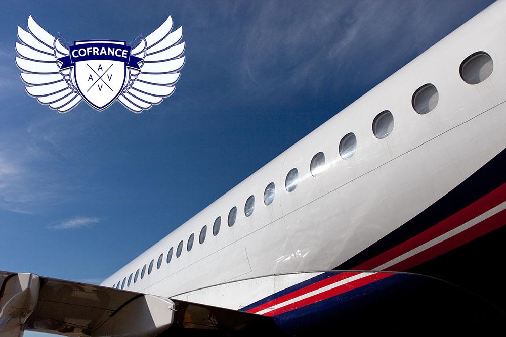 SSJ100 1 - Конец Sukhoi Superjet 100 или продолжение борьбы с очевидным?