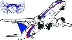 SSJ100 2 - Конец Sukhoi Superjet 100 или продолжение борьбы с очевидным?