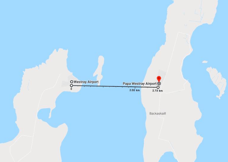 Screen Shot 2019 05 22 at 8.02.12 pm - Самые короткие в мире авиамаршруты в 2019 году