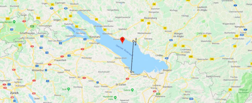 Screen Shot 2019 05 22 at 8.24.54 pm 1024x419 - Самые короткие в мире авиамаршруты в 2019 году