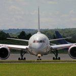 {:ru}Virgin Atlantic возобновляет полеты в Мумбаи{:}{:ua}Virgin Atlantic відновлює польоти в Мумбаї{:}