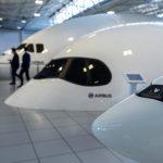 airbus boeing 150x150 - Airbus ищет поддержки авиакомпаний в торговом споре с Boeing