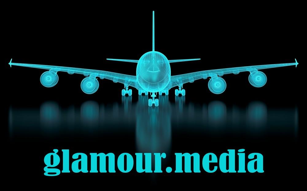 aircargonews 14 - Avion Express оказывает помощь авиакомпаниям, отказавшимся от Boeing 737 MAX