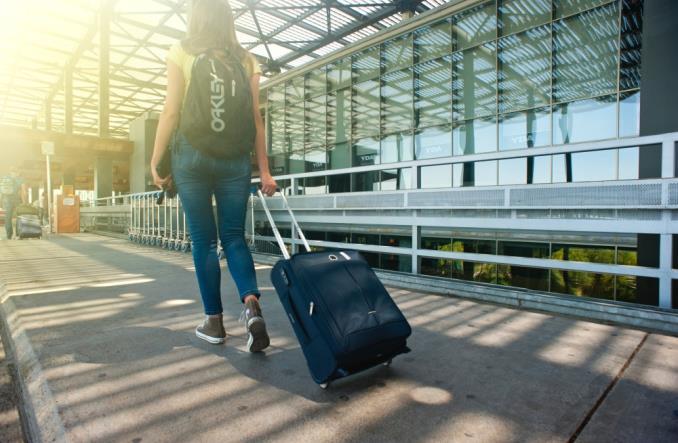 bagaj2 - Как и где теряется наш багаж?