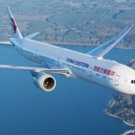 chinaeastern777 150x150 - В Китае будут  бороться с рейсами-призраками
