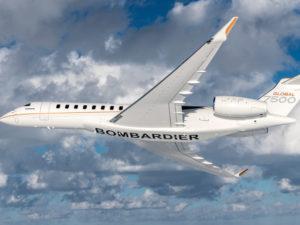 global-7500-bombardier
