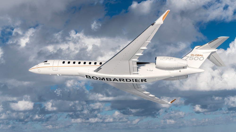 global-7500-bombardier