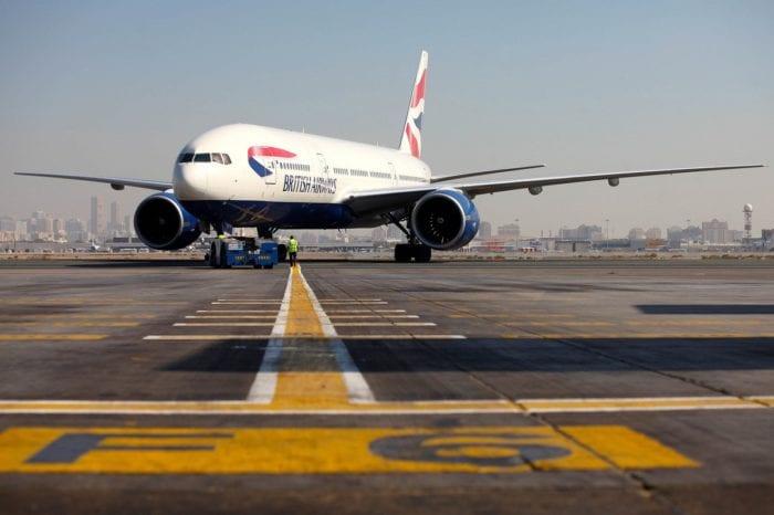 landingcard2 700x466 - Великобритания отменяет посадочные карты