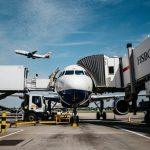 landingcard3 700x466 150x150 - Житель Великобритании разбился, выпав из самолета в Турции