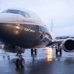 max ssj 150x150 - Пассажиры не боятся летать на Boeing B737 MAX, но избегают SSJ-100