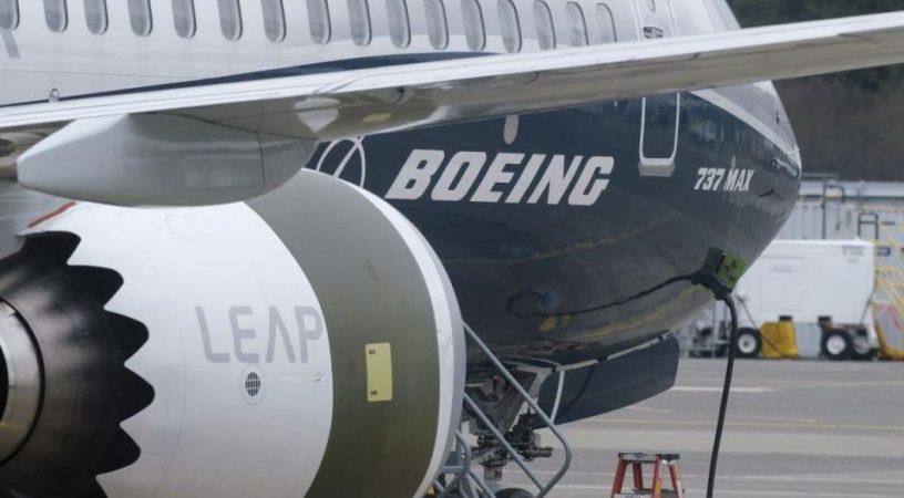 max3 1 816x450 - В концерне  Boeing появилась новая должность после катастроф MAX