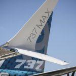maxwinglets 150x150 - FAA не знает крайних сроков для возвращения MAX в небо