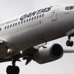 qantas 150x150 - Qantas подвела итоги первого сверхдальнемагистрального рейса