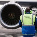 strikefeature 700x466 150x150 - EVA Air несёт убытки из-за забастовки бортпроводников