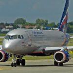 suchojssj100 150x150 - Билеты лоукосты на самолет