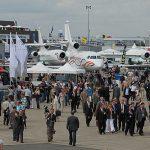 1 10 150x150 - В авиапарке Delta появятся 2 самолета A330-900neos