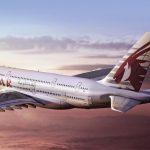 1 14 150x150 - В крыльях А380 некоторых годов выпуска обнаружены микротрещины