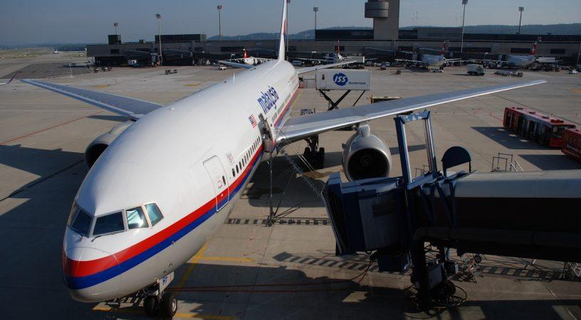 1 15 816x450 - Новые обвиняемые в падении рейса  MH17 Boeing 777