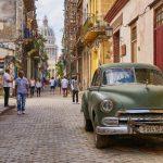{:ru}Как лететь на Кубу из США – полное руководство{:}{:ua}Як летіти на Кубу з США – повне керівництво{:}