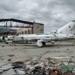{:ru}15 великолепных заброшенных аэропортов{:}{:ua}15 чудових занедбаних аеропортів{:}