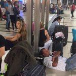 3 1 150x150 - Российские туристы не могут покинуть Хайнань