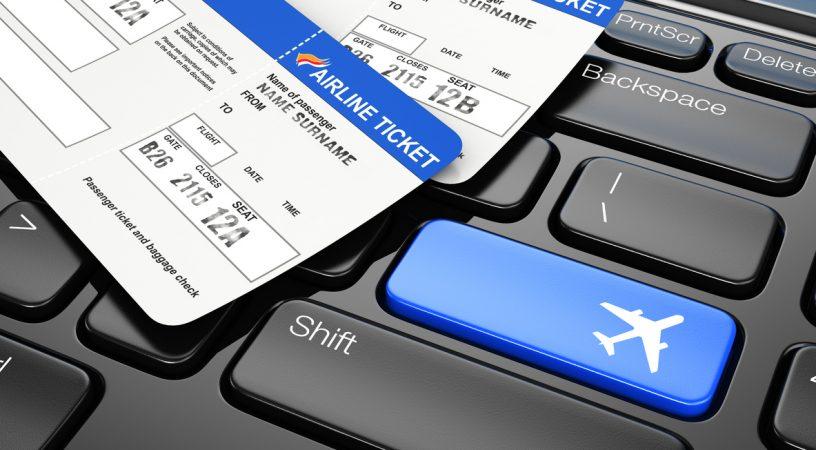 4a65594143aa4a78519cce3521dc0dc1 816x450 - Как определяется цена билета на самолет