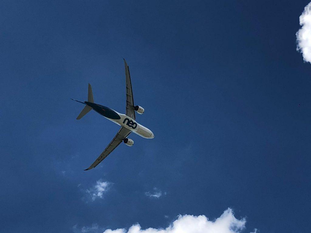 9d77b57f 3a46 4c83 948e 68f7e892cb8c 1024x768 - Итоги авиасалона в Ле Бурже - список заказанных самолетов