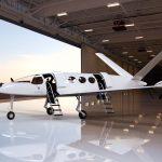 Eviation AircraftHP 150x150 - Региональные авиакомпании первыми могут перейти на электрические самолеты