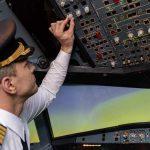 MPL How a Pilot is Expected to Behave 150x150 - Авиации России не хватает пилотов