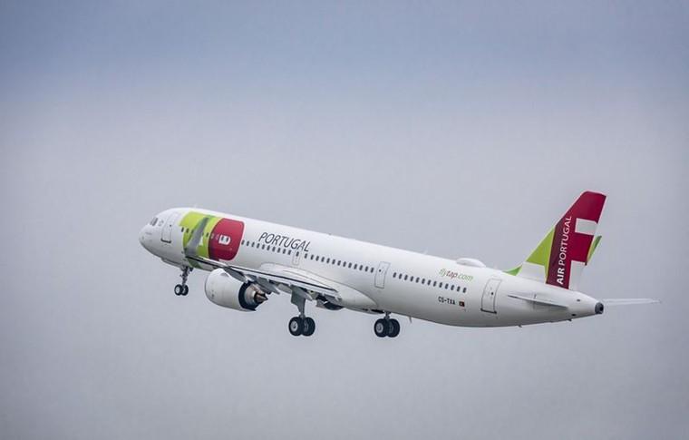 a321lr 3 free big - Новые узкофюзеляжные самолеты большой дальности могут изменить облик воздушного транспорта