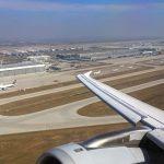 aeropuerte 150x150 - IATA сделала осторожнооптимистический прогноз для авиации на 2019 год