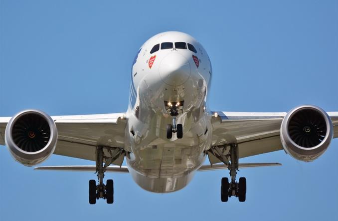 airastana - Air Astana вновь отложила получение Boeing 787 Dreamliner
