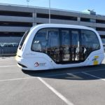 brusselsairportfoto 150x150 - Беспилотный автобус в аэропорту Брюсселя